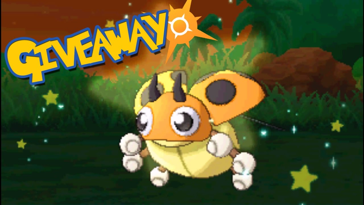 how to get to route 7 pokemon sun