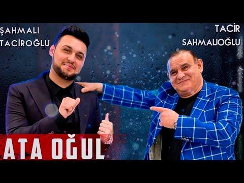 """Tacir Şahmalıoğlu ilə """"Bayatı-Şiraz"""" söhbəti - REPORTAJ"""