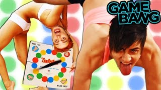ADULT TWISTER BANG (Game Bang) thumbnail