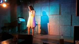 いつまでも (MISIA) / covered by Naomi