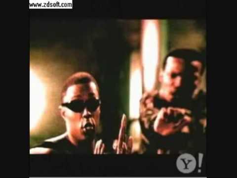 Three 6 Mafia - Hit Em