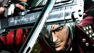 Video Marvel vs Capcom 3 - Cutscenes With Voice Acting: Episode 1 download MP3, 3GP, MP4, WEBM, AVI, FLV Agustus 2018