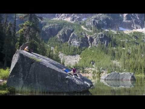Protecting America's Wilderness - Narrated by Edward Norton