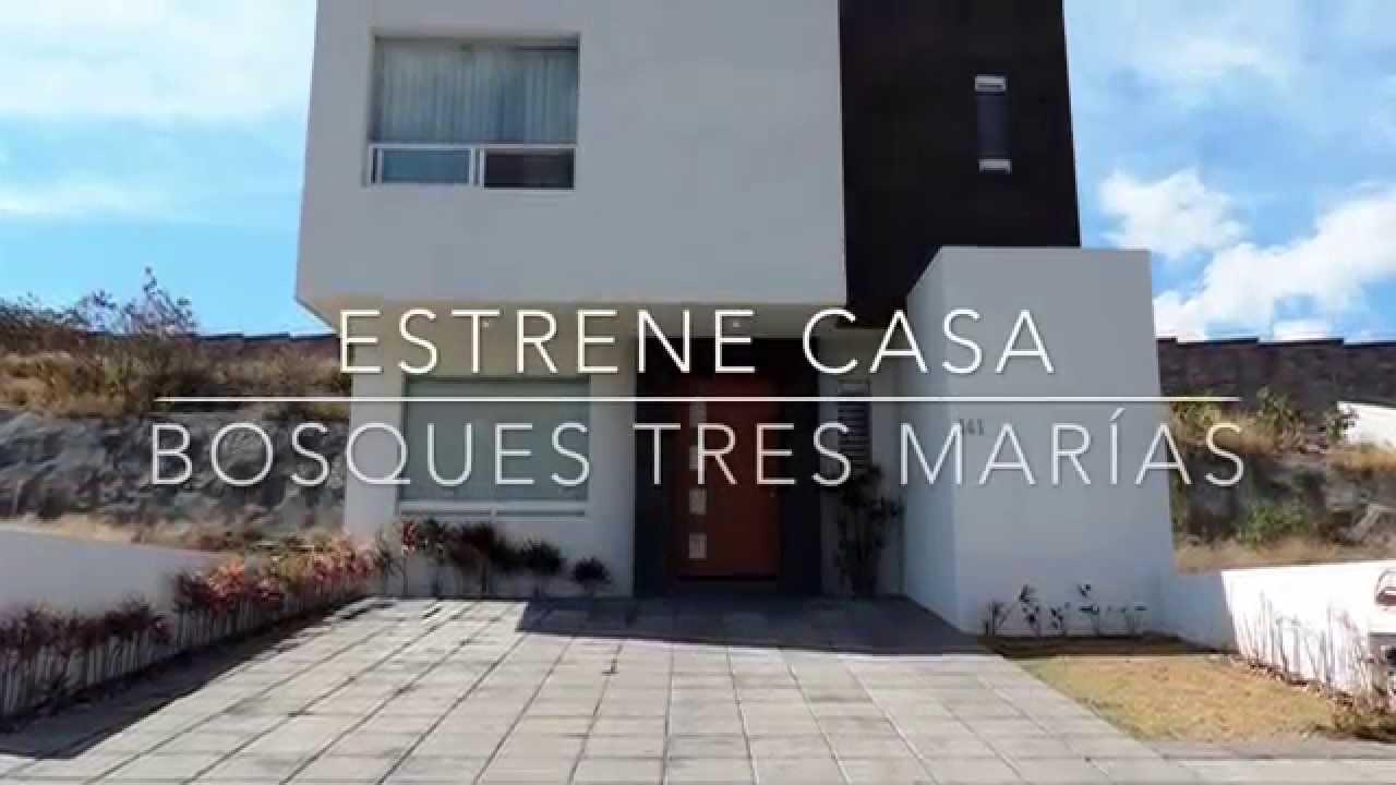 32b6953d52556 Casa Venta Morelia