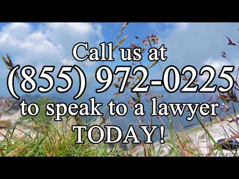 Atwood Auto Accident Lawyer