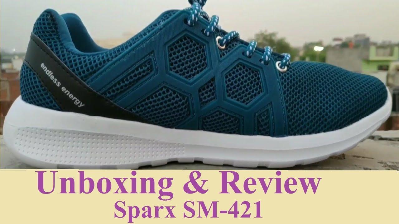 sparx sm 276 price