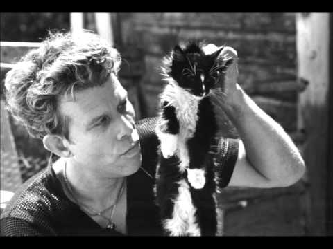 Tom Waits - Telephone Call From Istanbul (best quality)