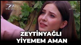 Kanal 7 TV Filmi - Zeytinyağlı Yiyemem Aman