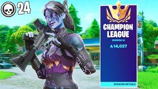 24-kills-arena-14-000-points