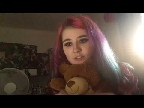Clannad Episode 14 Reaction Part 2 The Violin and Bear