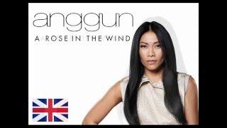 Video Anggun - A Rose In the Wind / La Rose Des Vents / Kembali (Mixed) download MP3, 3GP, MP4, WEBM, AVI, FLV Agustus 2018