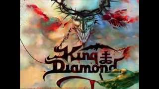 This Place Is Terrible - King Diamond