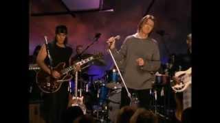 David Bowie - China Girl (VH1 Storytellers)