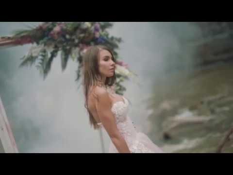 Свадебное платье Lotus 17107 - DANOVNA.COM