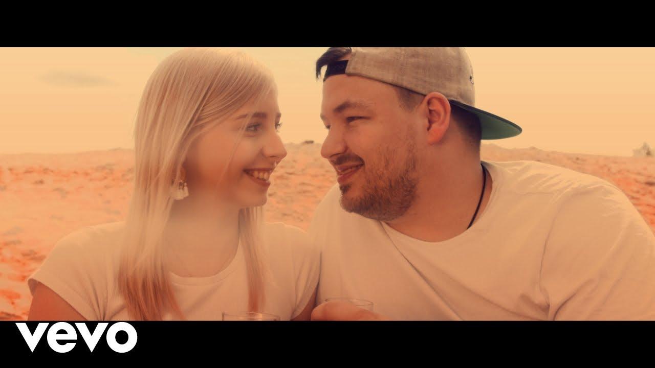 Georg Stengel - Mars (Offizielles Musikvideo)