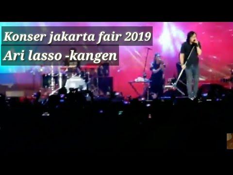 kangen---the-song-dewa-19-is-sung-ari-lasso-2019