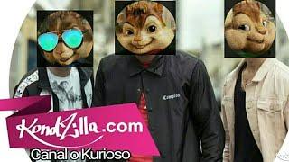 Baixar MC Gustta MC Japa e MC Lukkas - Parara (Alvin e os esquilos)