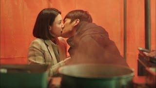 Video Let's Eat Let's Eat Ep14 : Koo Dae-young kisses Soo-kyung!_Yoon Du-jun, Lee Soo-kyung download MP3, 3GP, MP4, WEBM, AVI, FLV Oktober 2019