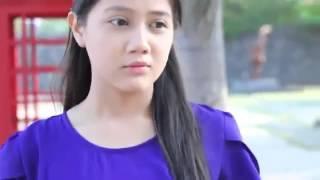 Download Lagu Rizky Nazar   Cinta Tak Harus Memiliki Cinta Bersemi di Putih Abu Abu ep 11 mp3