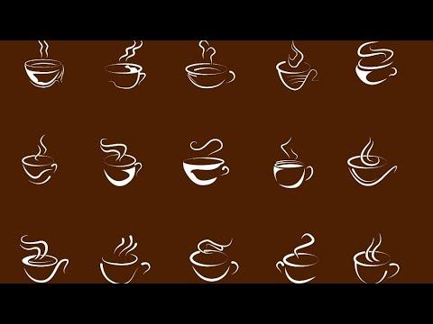 Видео уроки CorelDRAW X5 для начинающих; бесплатный
