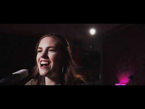 Underdog - Alicia Keys (Cover by Sheridan Gates)