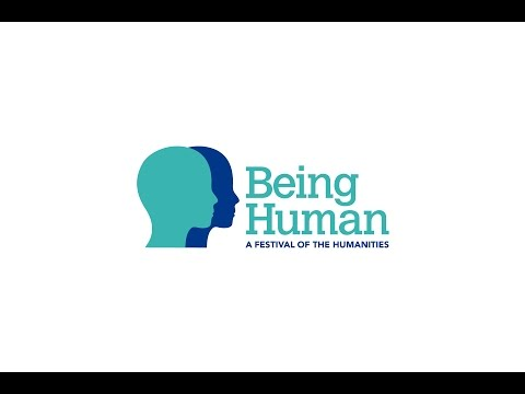 Being Human 2014 Festival Film