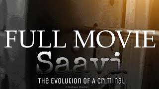Saavi : The Evolution Of A Criminal - Tamil Short Film