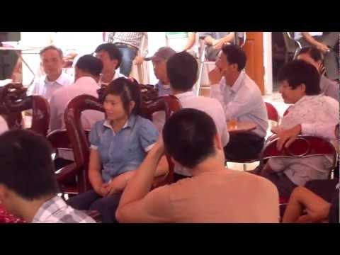 Đám cưới Duy Thiệp - Hồng Son_5[Hải Định - Nam Trung - Tiền Hải - Thái Bình].mp4