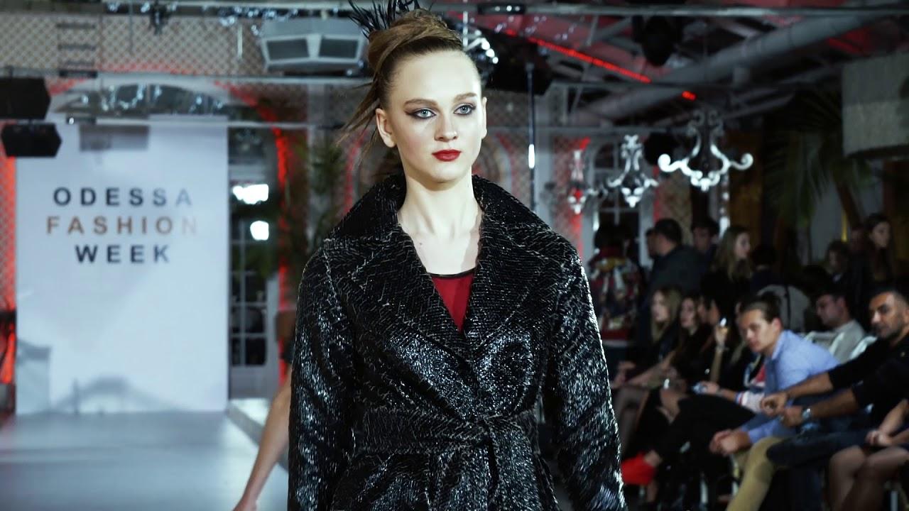 Картинки по запросу Odessa Fashion Week