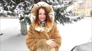 видео zhytomyryanka.info