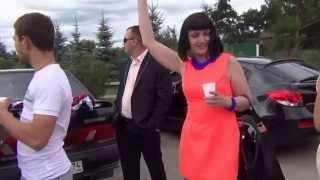 Свадьбы в Магнитогорске