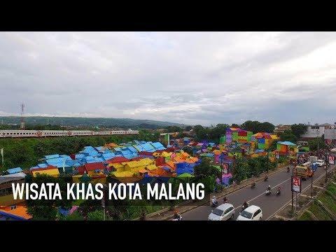 Video Klinik Khitan Malang Kota Malang Jawa Timur