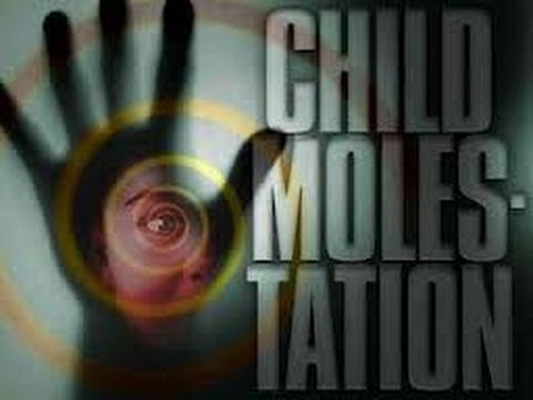 Lewd Acts w/a Child | Legal Analysis of CA Penal Code 288 a PC