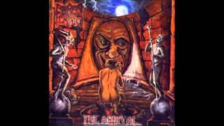 Pagan Fears - Rotten Souls