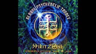 Baixar VA - Global Psychedelic Trance 8  (Full Album)