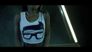 MoeSBW - Twerk And Dance ft. Shatta Wale | GhanaMusic.com Video