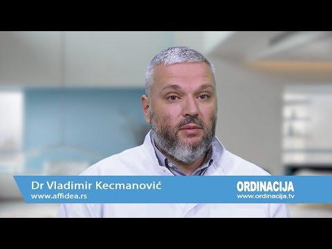 CT angiografija i CT koronarografija