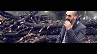 VAS A QUEDARTE - AITANA (Cover R&B by GERSON GALVÁN)