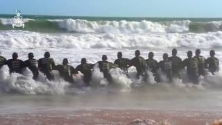 Pakistan Army Song| Pakistan Zindabad New Army Song 2017