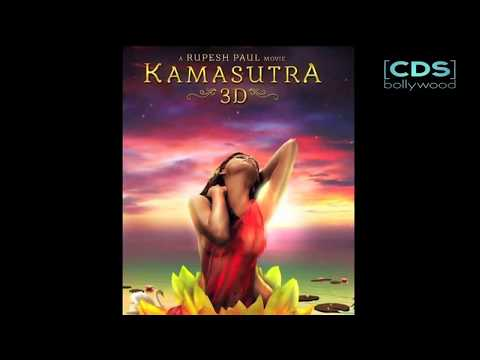 3d Kama Sutra How To Videos