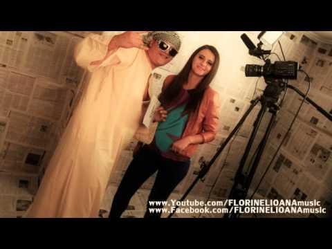 Florinel & Ioana - Cine e viata mea [Canal Oficial Youtube]