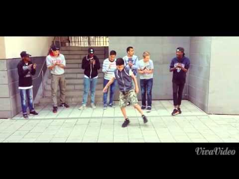Wizzi Inc 👑 Jerkin Ain't Dead 👏