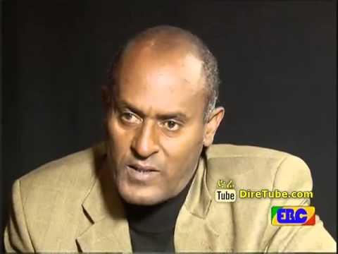 Meet EBC -  Analyst Abdul Mohammed with Tefera Gedamu