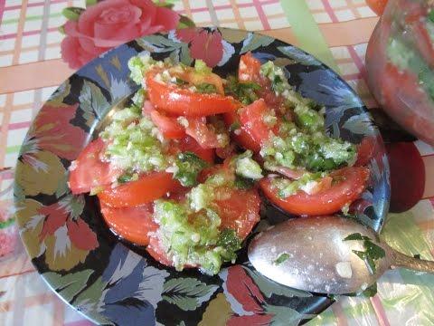 помидоры по-корейски рецепт с фото обладает энергией