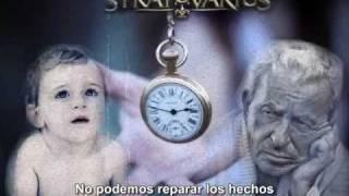 Stratovarius - The Hands of  Time(Subtitulos al español)