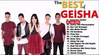 Download Lagu #GEISHA#FULL ALBUM TERBAIK mp3