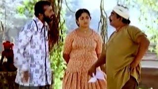 മലയാളികൾ ഒരിക്കലും മറക്കാത്ത ഹനീഫക്കയുടെ കിടിലൻ കോമഡി#Malayalam Comedy Scene # Cochin Haneefa Comedy