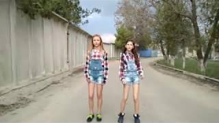 Клип на песню 🥀Лей в баре лей🥀(2018)