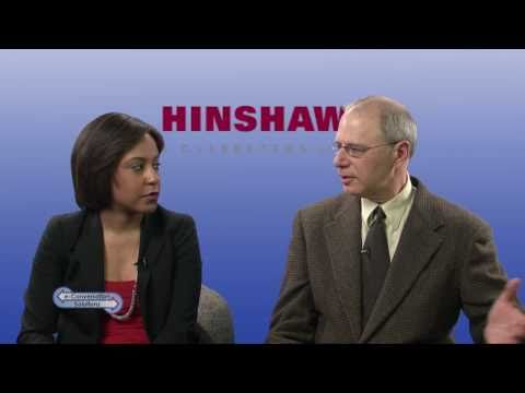 A social media policy structures a company conversation! Jennifer Ballard - Hinshaw & Culbertson LLP
