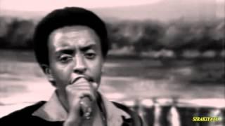 Tewodros Tadesse Ethiopian Ethiopia Habesha Amharic Music Zefen